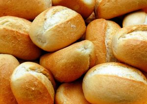 Bäckerei Schacht sponsert das Indianer Sommerfest